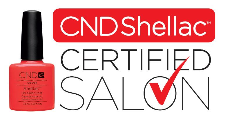20120119-cnd-shellac-certification.jpg